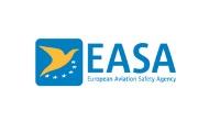 официальный представитель EASA